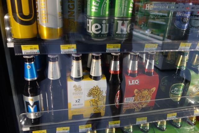 ノボテル向かいのセブン ビール.jpg