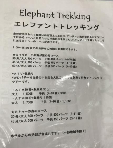 象乗りツアー料金.jpg