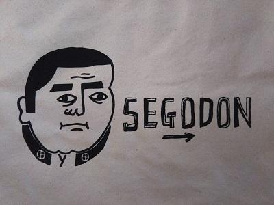 SEGODON.jpg