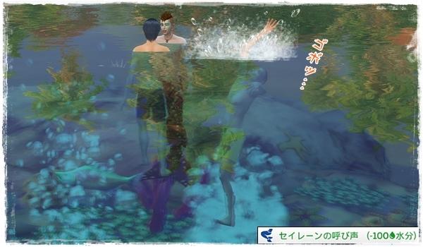 ILKealoha24-33.jpg