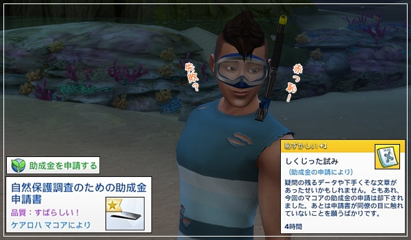 ILKealoha24-5.jpg