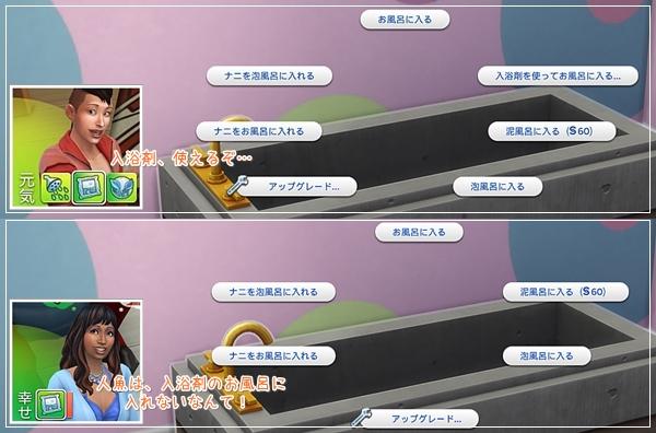 ILKealoha25-3.jpg