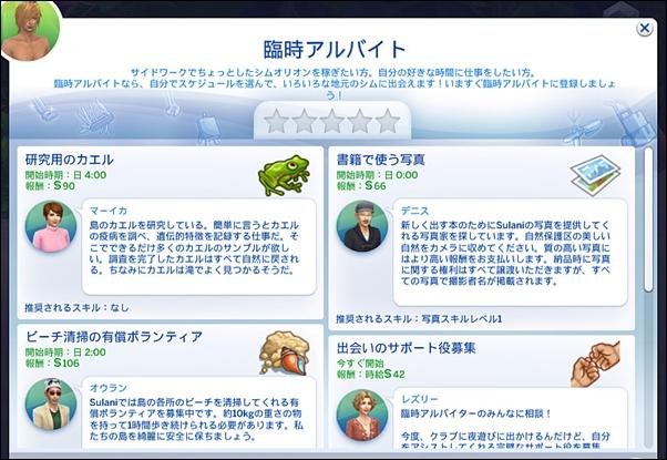 ILizu2-11.jpg