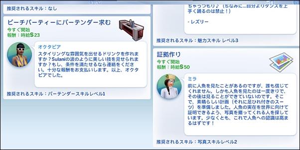 ILizu2-13.jpg