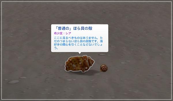 ILizu2-23.jpg