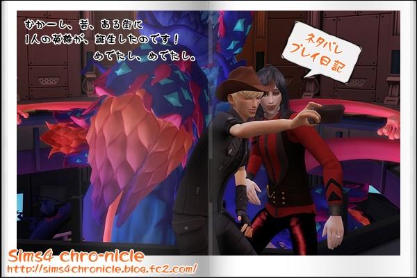 blogtop57.jpg