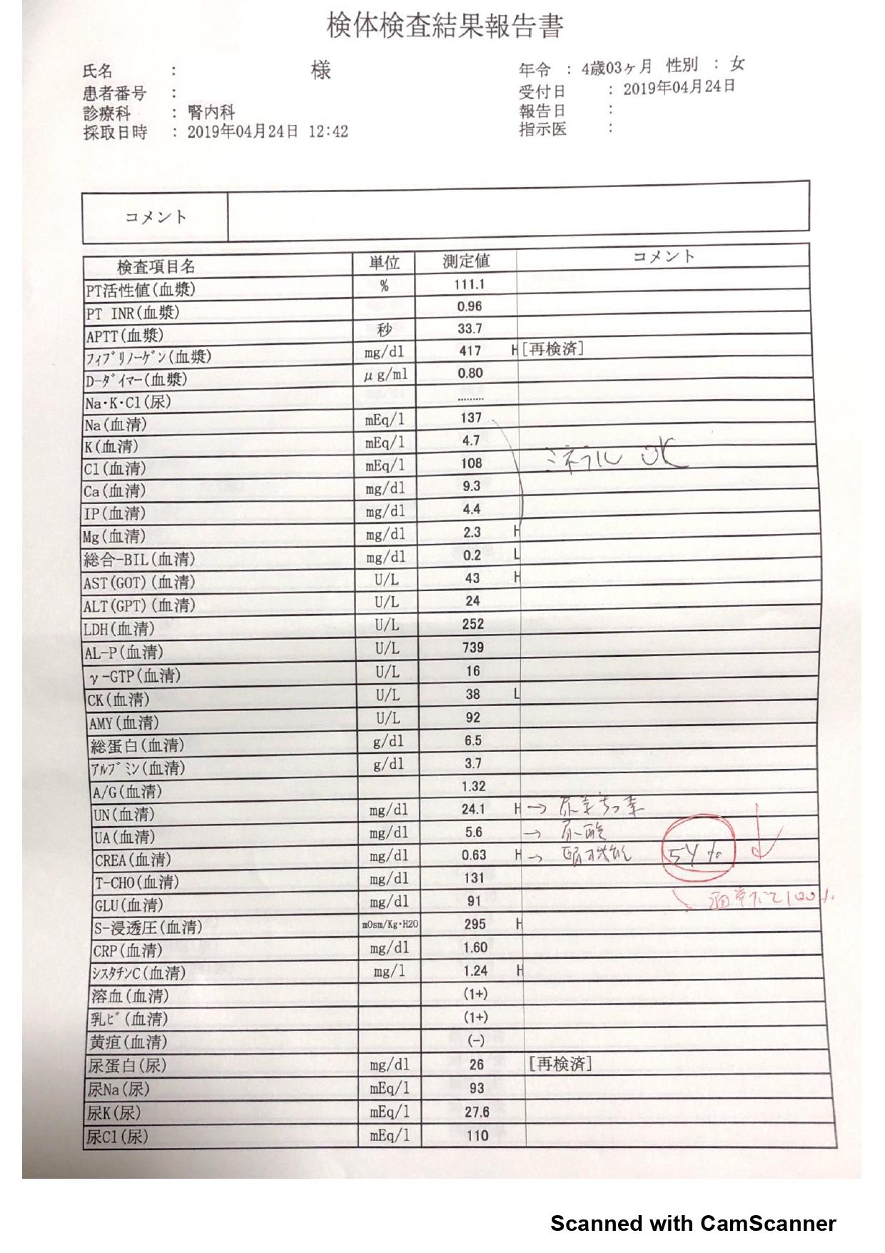 gazousyuu_page-0002.jpg