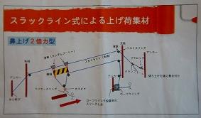 s-DSCN4889.jpg