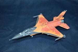 F-16 Mlu Solo Display_031