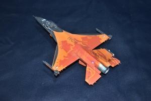 F-16 Mlu Solo Display_032