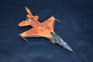 F-16 Mlu Solo Display_033