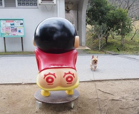 淡路公園5
