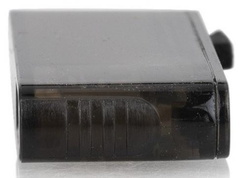 6 Hangsen IQ Mini Pod System Kit 240mAh
