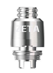 5 Think Vape ZETA RBA Pod Kit