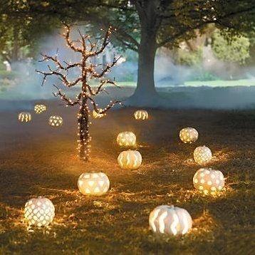 Pumpkin-Lights.jpg