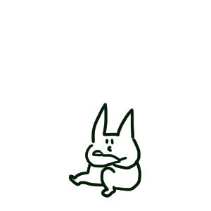 カワサキ スン
