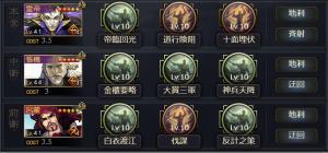 daikannyumi-006.png