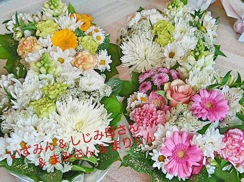 Fotor_155393112109254.jpg