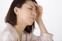 頭痛3(写)