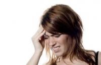 頭痛6(写)