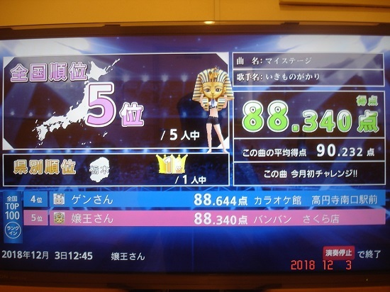 karaoke12