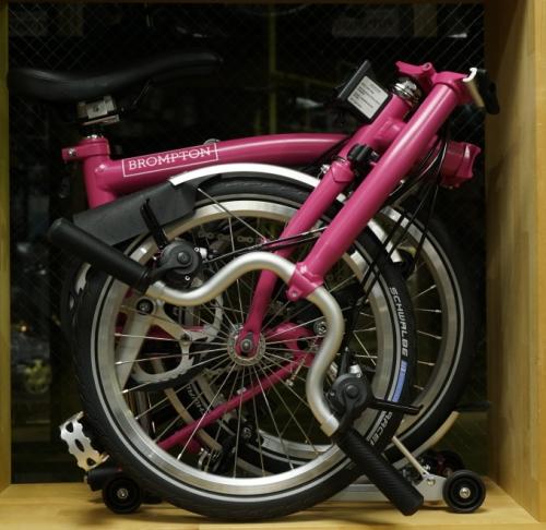 19Brompton Pink3