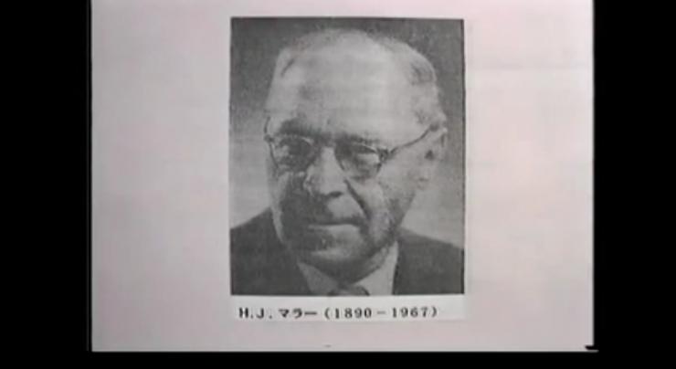 H.Jマラー