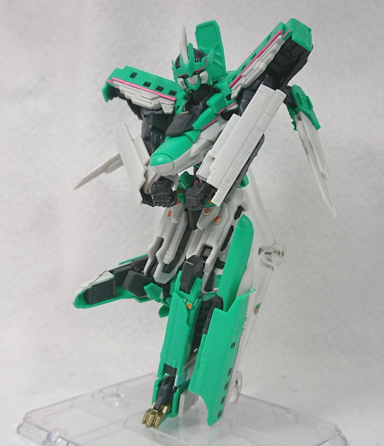 E5hayabusa004.jpg