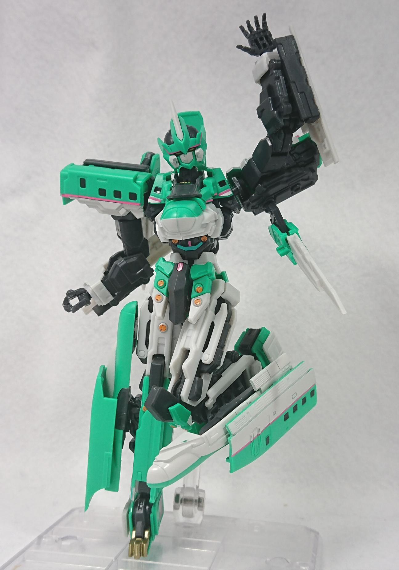 E5hayabusa006.jpg