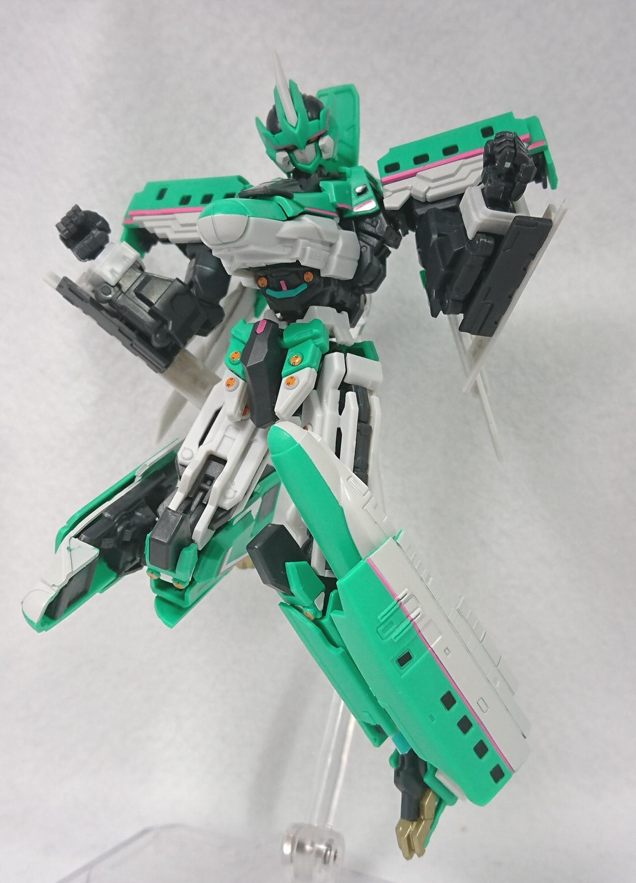E5hayabusa007.jpg