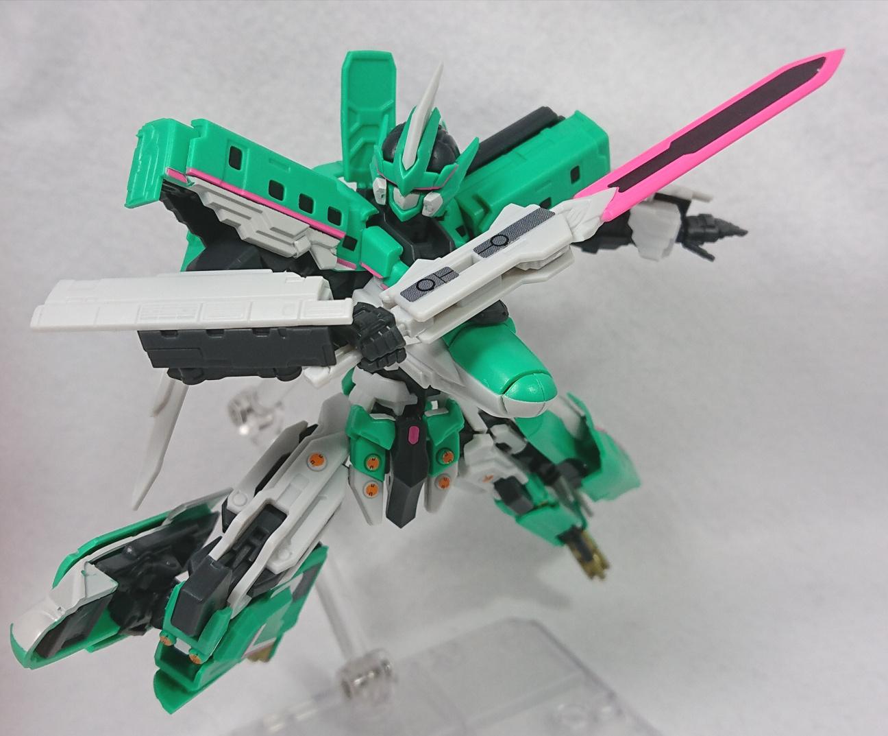 E5hayabusa013.jpg
