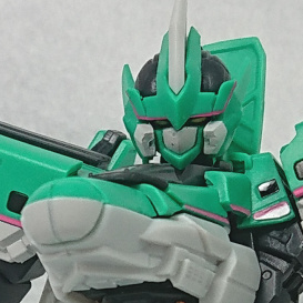 E5hayabusa016.jpg