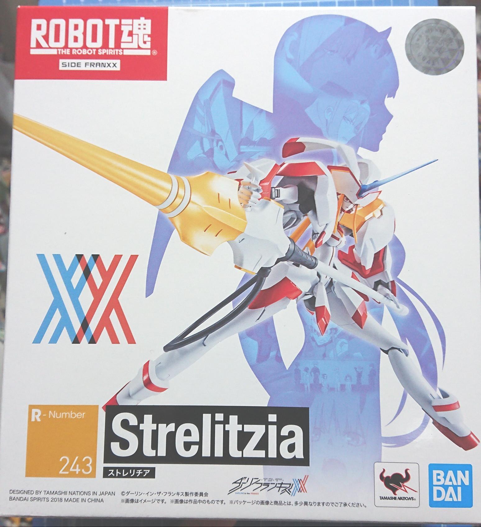 StrelitziaRT028.jpg