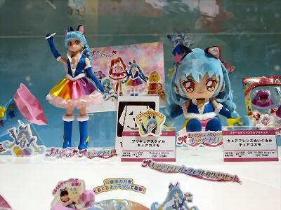 2019東京おもちゃショー 004