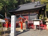 2018-12-22-11 浅間神社
