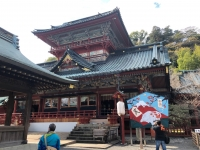 2018-12-22-6 浅間神社