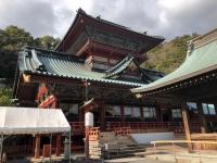 2018-12-22-1 浅間神社