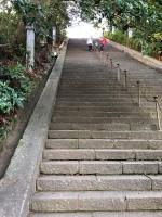 2018-12-22-20 浅間神社