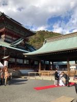 2018-12-22-7 浅間神社
