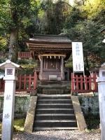 2018-12-22-21 浅間神社