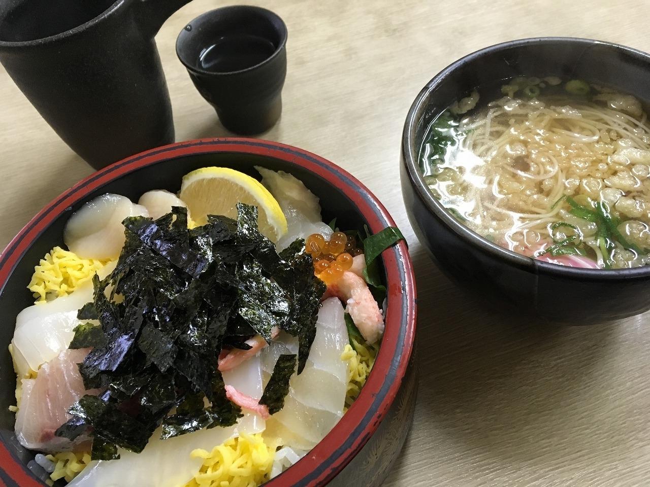 長田神社前商店街4