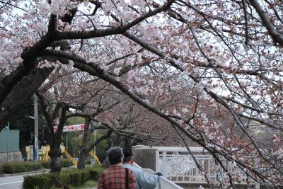 妙法寺公園3