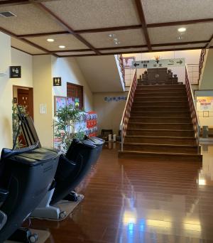 チムスタ神戸3