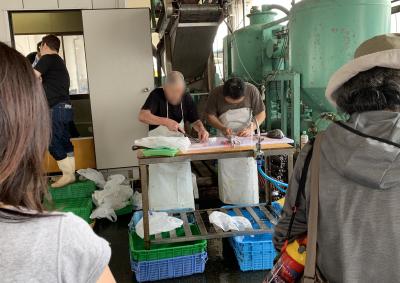 神戸魚まつり5