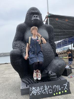 神戸魚まつり6