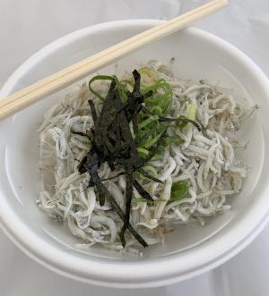 神戸魚まつり7