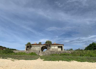 ダンヌ浜5
