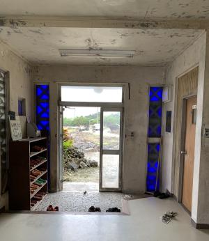 Drコトー診療所4
