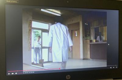 Drコトー診療所テレビ