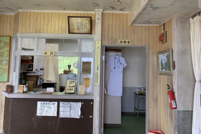 Drコトー診療所9